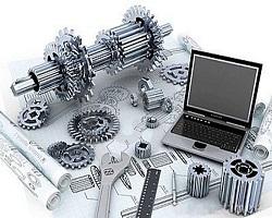 پاورپوینت انتقال حرارت و محاسبات آن در تجهیزات تاسیسات مکانیکی