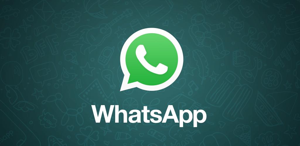 دانلود WhatsApp Messenger - آخرین نسخه برنامه واتساب برای اندروید, آی او اس و ویندوز