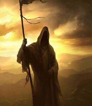 حکایت جالب لعنت بر شیطان !