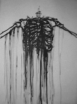 ﺩﺍﺳﺘﺎﻥ ﮐﺎﻣﻼ ﻭﺍﻗﻌﯽ مرگ ﻣﺶ ﻏﻼﻣﻌﻠﯽ :(