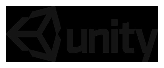 دانلود آموزش جدید برنامه نویسی یونیتی پرو Unity Pro
