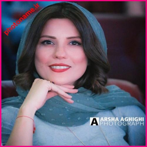 دارکوب خلاصه فیلم