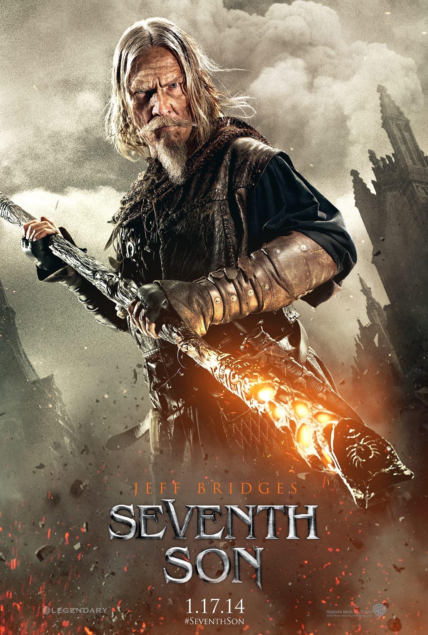 دانلود رايگان فيلم Seventh Son 2014 + دانلود فیلم Seventh Son 2014 + دانلود فیلم Seventh Son 2014 با زیرنویس فارسی + دانلود فیلم Seventh Son 2014 با لینک مستقیم