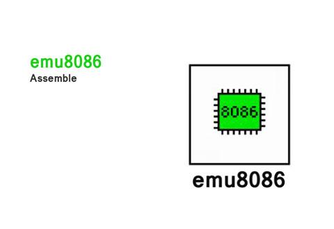 دانلود برنامه جدید sourcewoyah.rozblog.com-emu8086