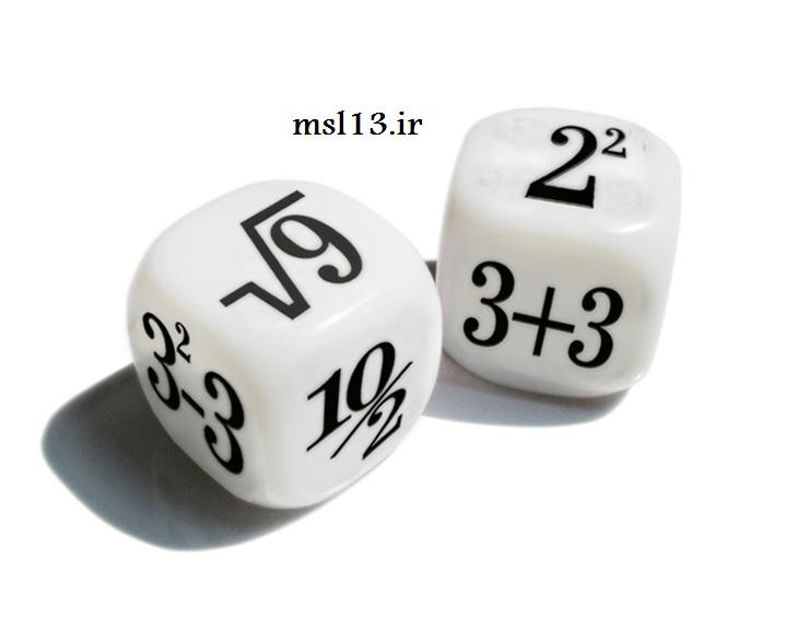 فرمول جادویی مطالعه ریاضی