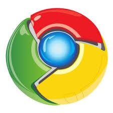 دانلود  نرم افزار مرورگر اینترنت گوگل کروم نسخه 67.0.3396.99
