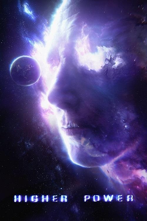دانلود فیلم Higher Power 2018 با زیرنویس فارسی