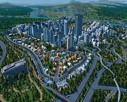 پاورپوینت مدل اقتصاد پایه در برنامهریزی شهری و منطقهای