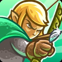 دانلود Kingdom Rush Origins 3.1 - بازی ریشه های پادشاهی راش برای اندروید و آی او اس + مود + دیتا