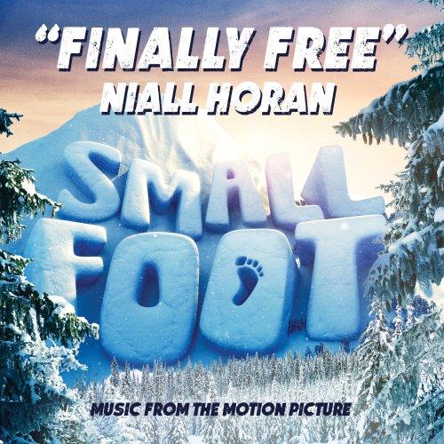 متن و ترجمه آهنگ Finally Free از Niall Horan