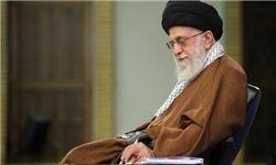 دستور مهم رهبر معظم انقلاب به رئیس جمهور درباره بازار سکه و ارز