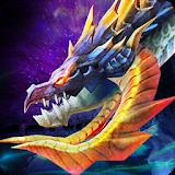 دانلود Dragon Project 1.3.3- بازی اکشن پروژه اژدها برای اندروید و آی او اس + مود