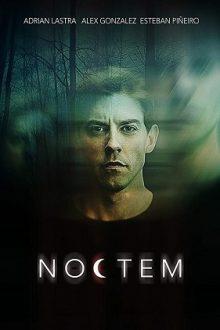 دانلود فیلم Noctem 2017