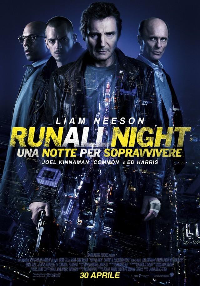 دانلود رايگان فيلم Run All Night 2015 + دانلود فیلم Run All Night 2015 + دانلود فیلم Run All Night 2015 با زیرنویس فارسی + دانلود فیلم Run All Night 2015 با لینک مستقیم