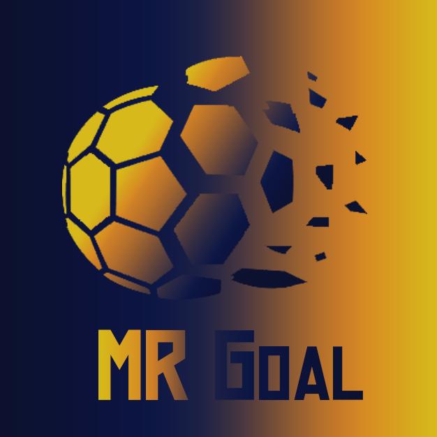 بازی MR Goal