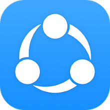 دانلود SHAREit 4.5.40_ww - برنامه ارسال فایل ها با سرعت برای اندروید, آی او اس و ویندوز