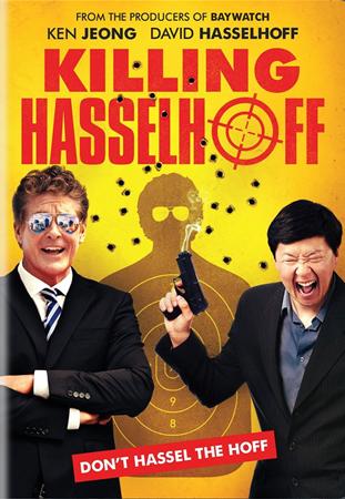 دانلود فیلم Killing Hasselhoff 2017