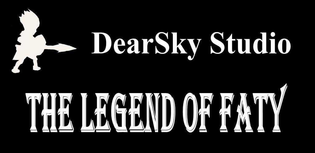 دانلود The Legend of Faty - بازی نقش آفرینی افسانه فتی برای اندروید و آی او اس + دیتا