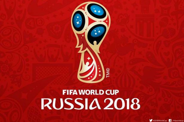 دانلود بازی های جام جهانی 2018 روسیه گروه 4 با کیفیت عالی
