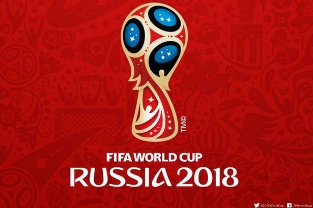 دانلود بازی های جام جهانی 2018 روسیه گروه 5 با کیفیت عالی