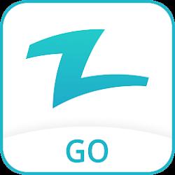 دانلود Zapya Go- Free File Transfer & Sharing 1.2 - برنامه زاپیا گو نسخه کم حجم و سریع برای اندروید