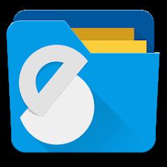 دانلود Solid Explorer File Manager 2.5.6 - برنامه مدیریت فایل قدرتمند سولاید ایکسپلورر برای اندروید