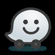 دانلود Waze - GPS, Maps, Traffic 4.42.0.6 - برنامه مسیریاب ویز برای اندروید و آی او اس