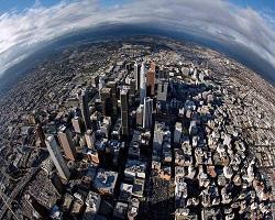 پاورپوینت بررسی مدل کمی لاوری در شهرسازی