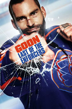 دانلود فیلم Goon Last Of The Enforcers 2017