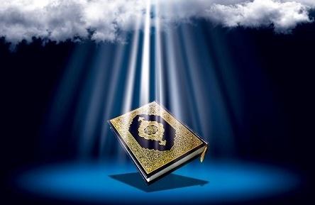 پکیج « مباحث مذهبی ثروت و ثروتمند شدن »