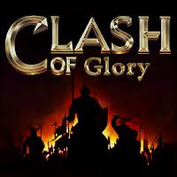 دانلود Clash of Glory 2.16.0703 - بازی استراتژی نبرد افتخار برای اندروید