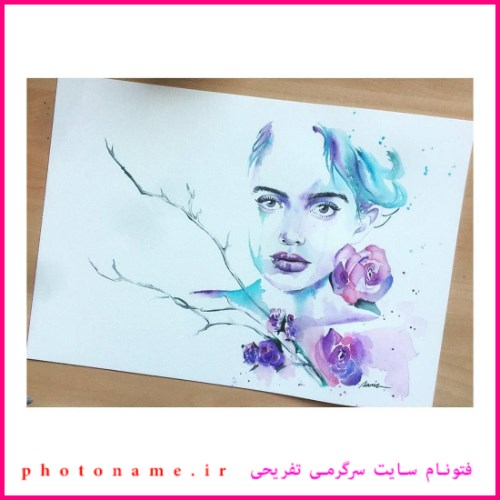 maedeh hojabri instagram