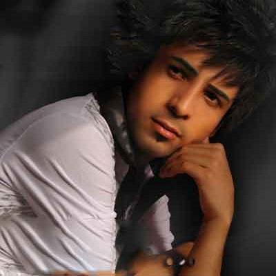دانلود آهنگ به تو نگم به کی بگم از مهرداد مرادپور