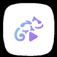 دانلود Stellio Player 5.3.2 - موزیک پلیر فوق العاده استلیو برای اندروید