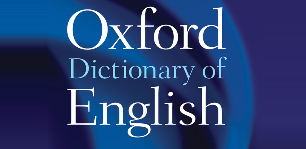 دانلود Oxford Dictionary of English Pro - دیکشنری انگلیسی آکسفورد برای اندروید + دیتا
