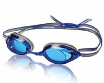 عینک شنا اصل