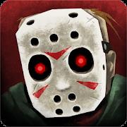 دانلود Friday the 13th: Killer Puzzle 1.11.2 - بازی پازلی جمعه سیزدهم برای اندروید و آی او اس + مود