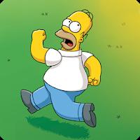 دانلود The Simpsons™: Tapped Out 4.34.1 - بازی کژوال سیمپسون برای اندروید و آی او اس + مود