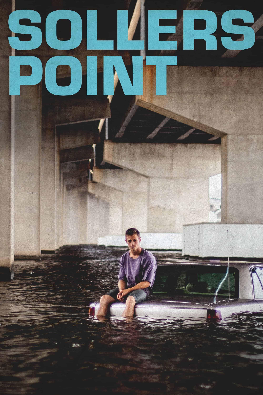 دانلود فیلم Sollers Point 2017