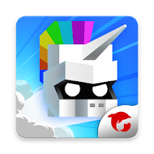 دانلود Will Hero 1.1.1 - بازی آرکید اراده قهرمان برای اندروید و آی او اس + مود