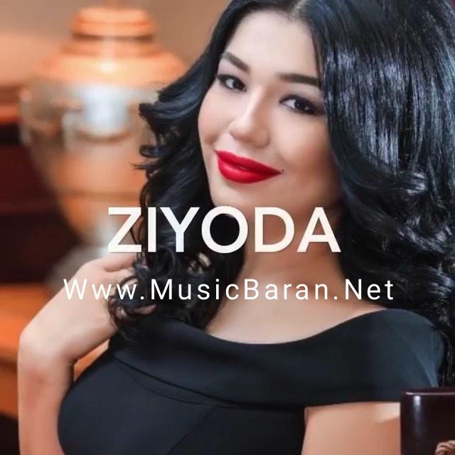 دانلود تمامی آهنگ های Ziyoda