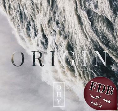 دانلود آلبوم موسیقی Origins اثری از One Hundred Years