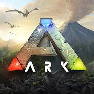 بازی ARK: Survival Evolved 1.0.91 - بازی ماجراجویی بقا در جزیره آرک برای اندروید و آی او اس + دیتا