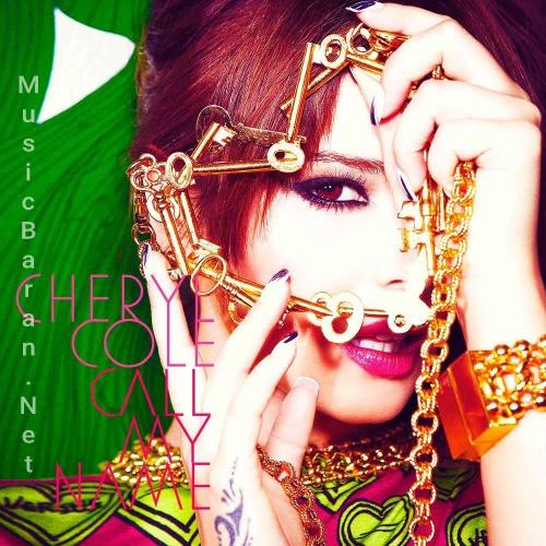متن و ترجمه آهنگ Call My Name از Cheryl Cole