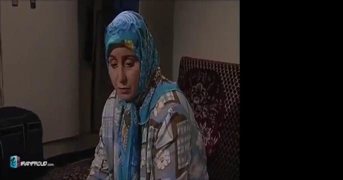تماشای آنلاین فیلم فرزند افیون