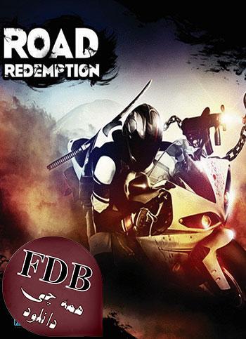 دانلود بازی Road Redemption + Update v20180712-CODEX برای کامپیوتر