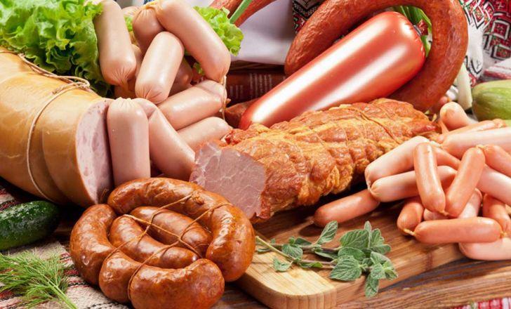تولید سوسیس ماهی از گوشت ماهیان پرورشی گرم آبی