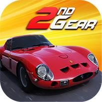 دانلود Dandeh 2 : Classic Mod 1.0.4 - نسخه مود شده بازی ایرانی دنده دو : کلاسیک برای اندروید