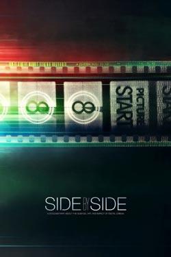 دانلود فیلم Side By Side 2012 با زیرنویس فارسی