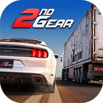 دانلود Dandeh 2 : Traffic Mod 2.1.6 - نسخه مود شده بازی ایرانی دنده 2 : ترافیک برای اندروید